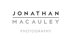 Jonathan Macauley Photography