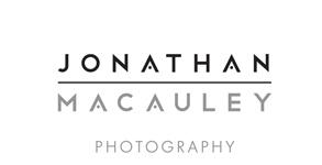 Jonathan Macauley Photography
