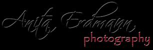 Anita Erdmann Photography