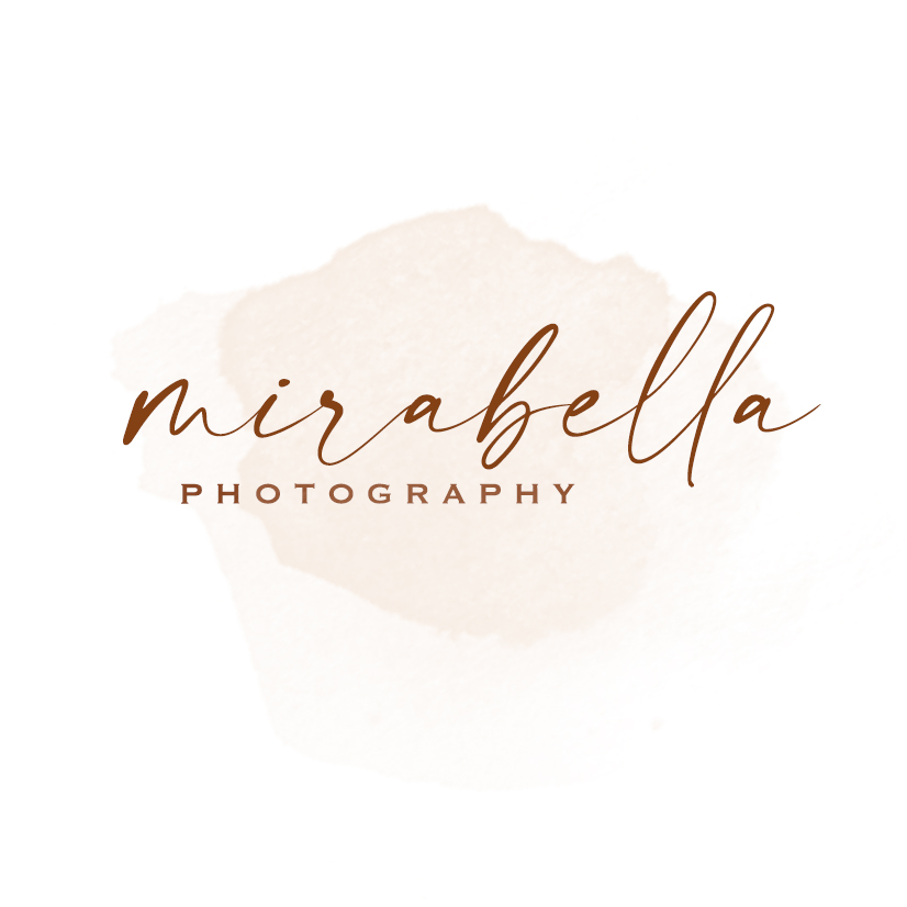MiraBella Photography