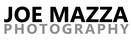 JOE MAZZA PHOTOGRAPHY