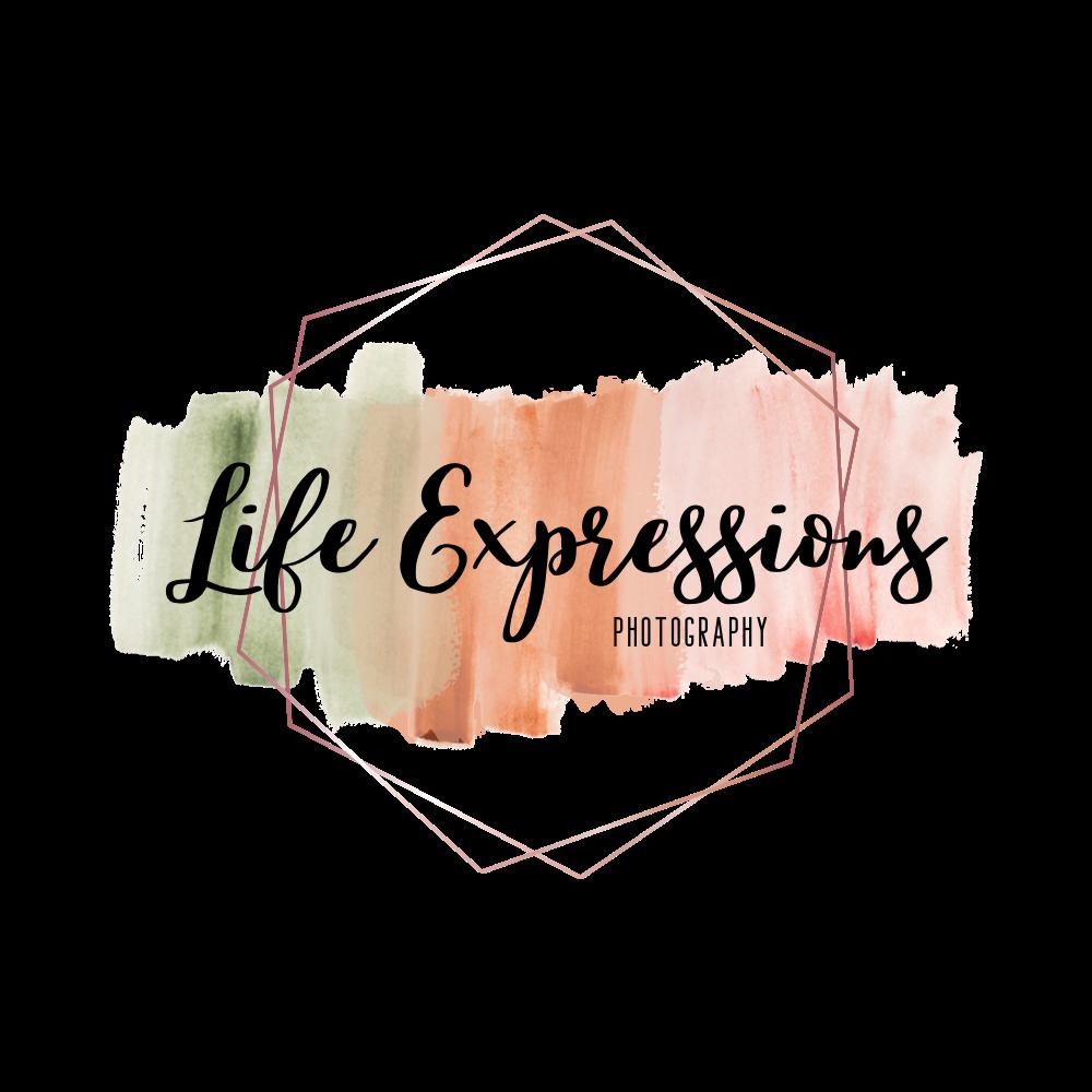 Life Expressions LLC