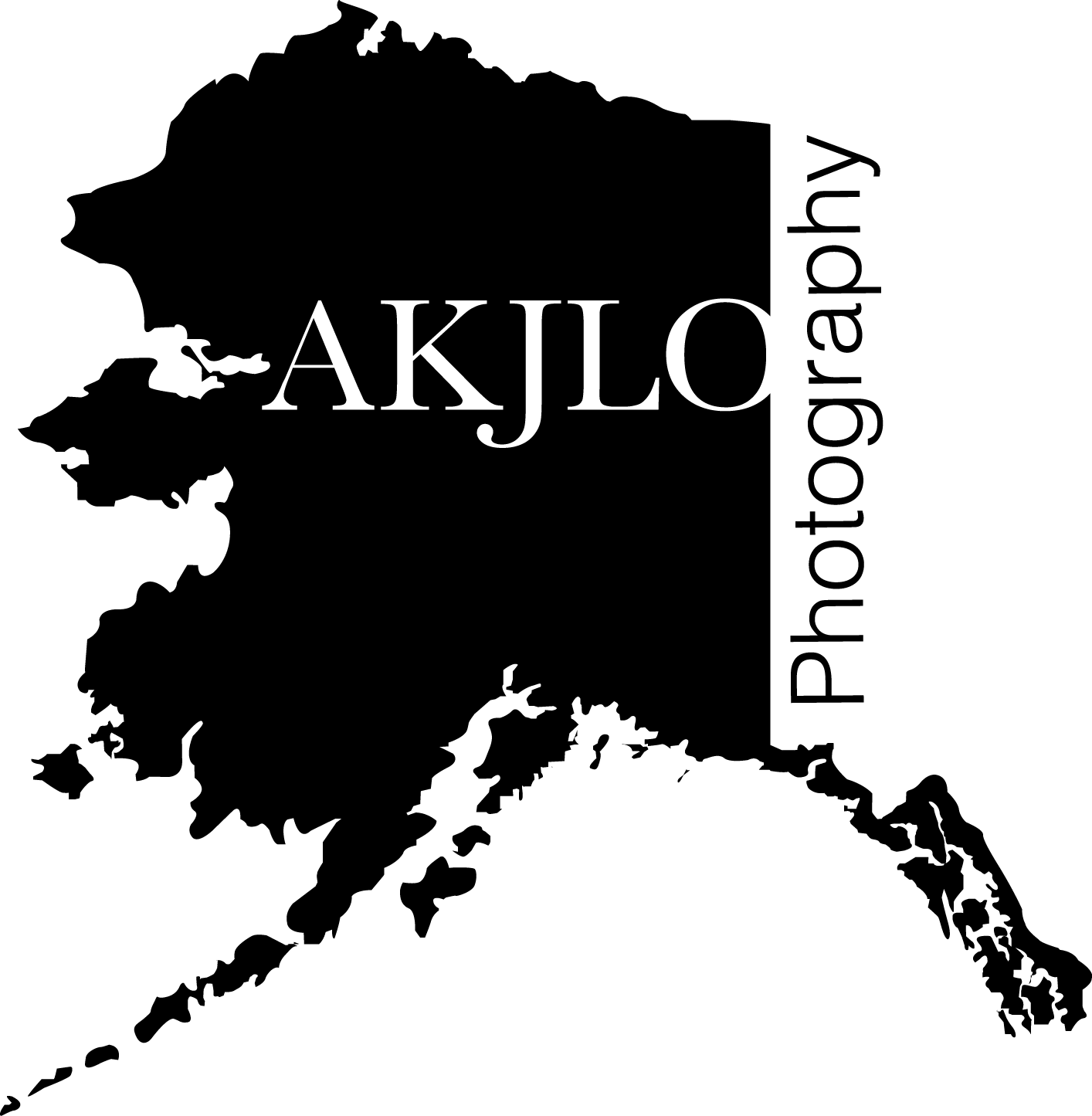 AKJLO Photography
