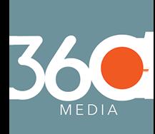 360 Media, Inc