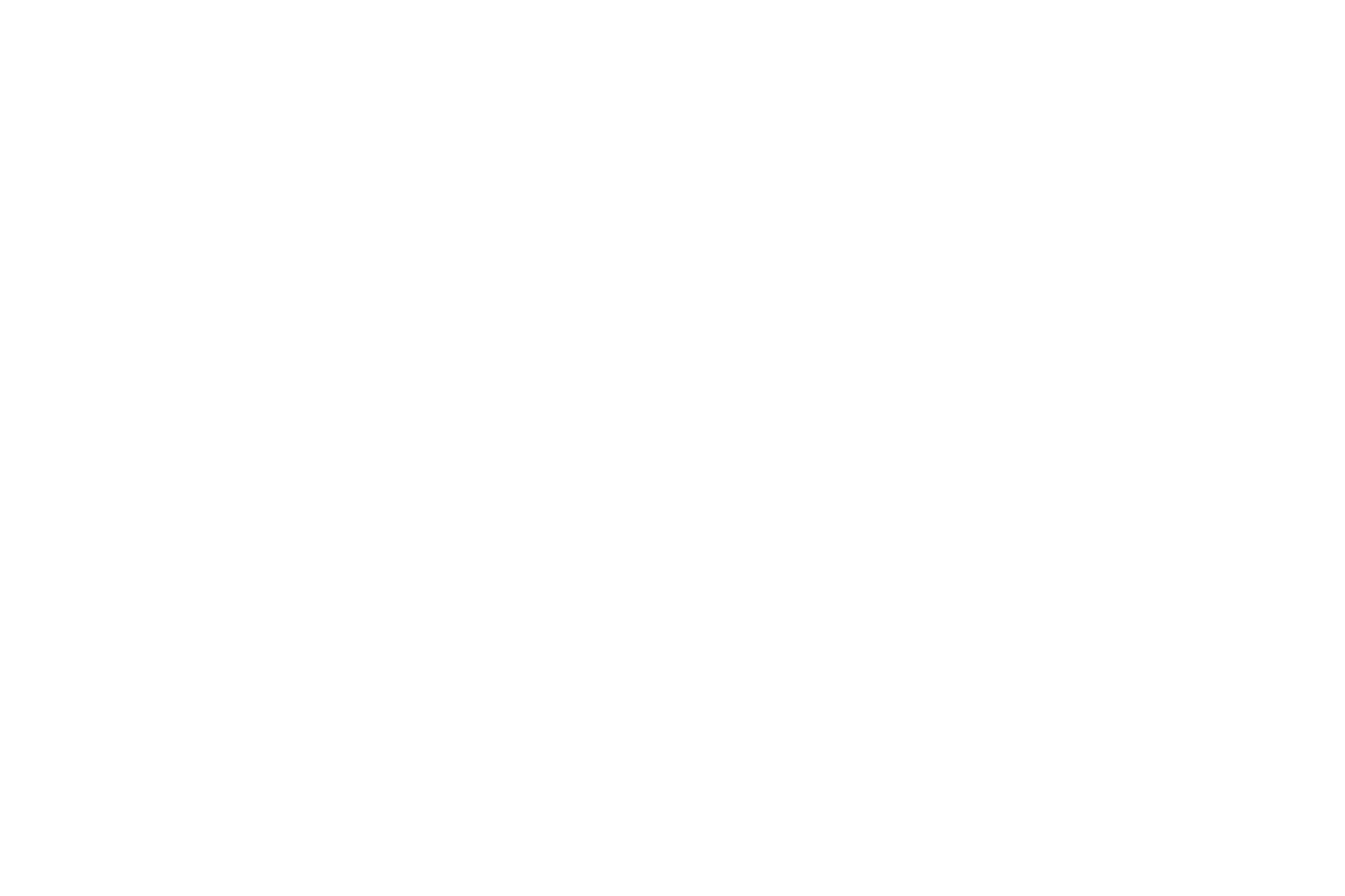Judy Keown Photography