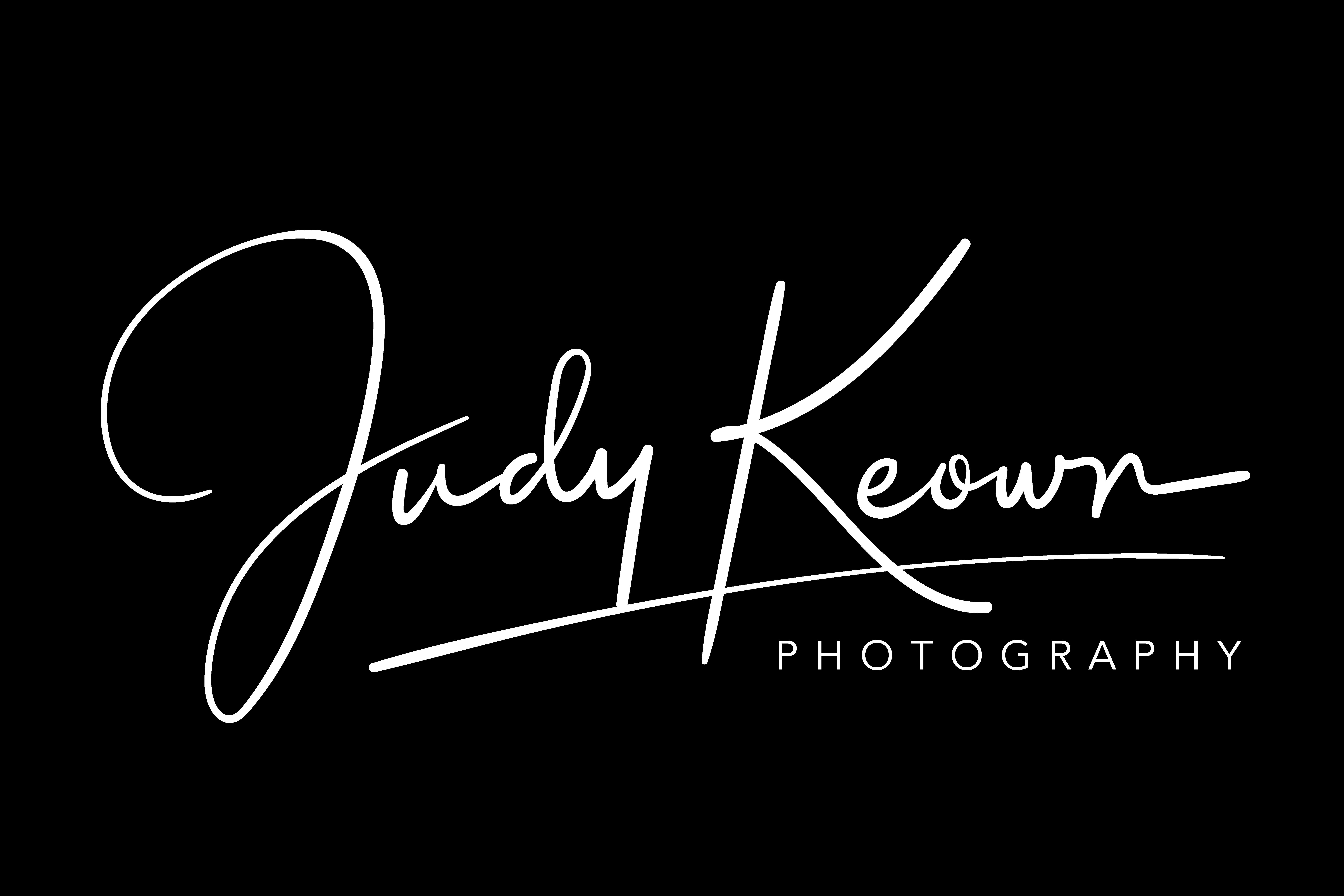 Judy Keown Photography