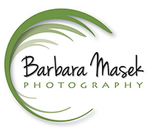 Barbara Masek Photography