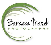Barbara Masek Photography