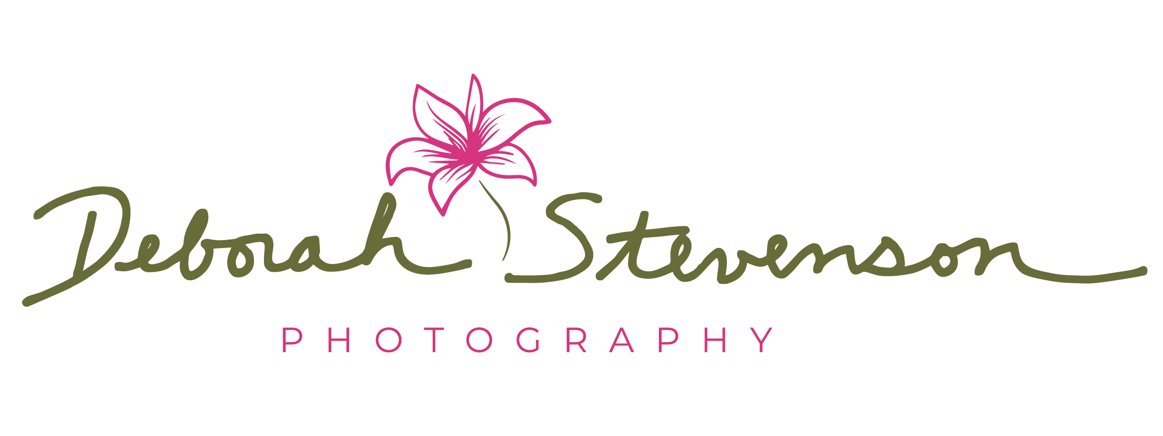 Deborah Stevenson Photography