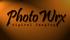 PhotoWrx Digital Imaging