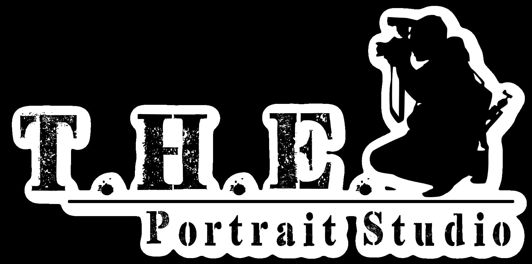 PortraitStudio369.com
