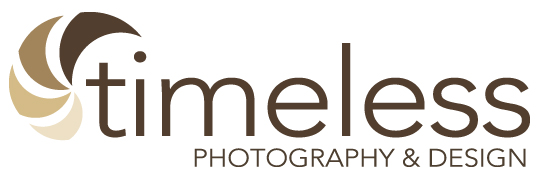 Timeless Photography Design
