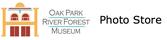 Oak Park River Forest Museum