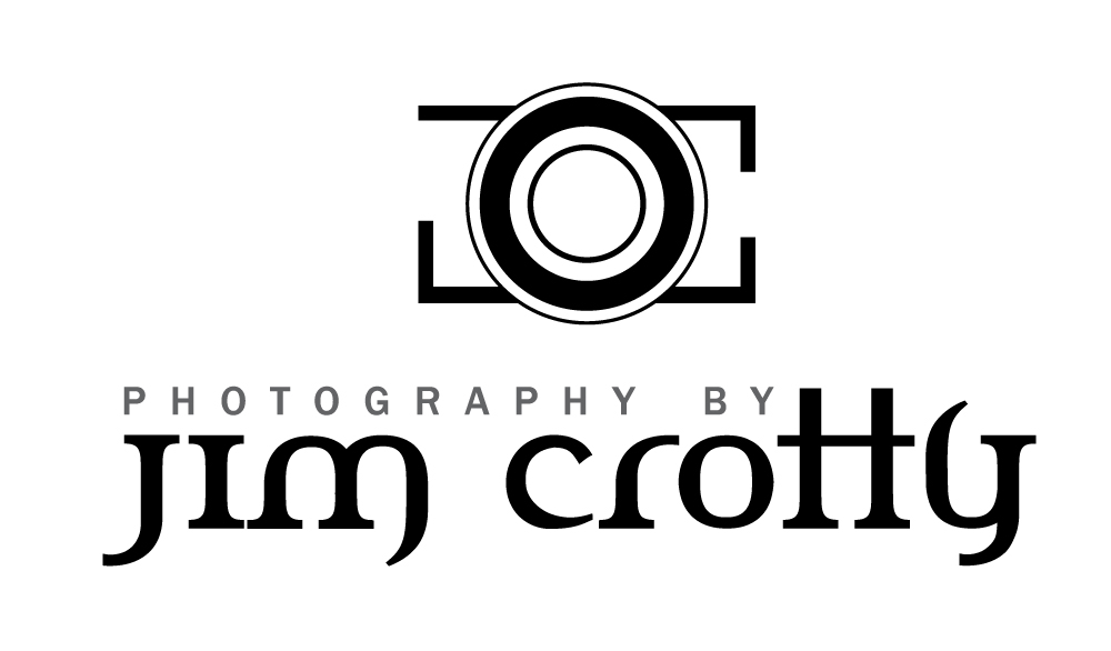 Photography by Jim Crotty | Picture Ohio LLC