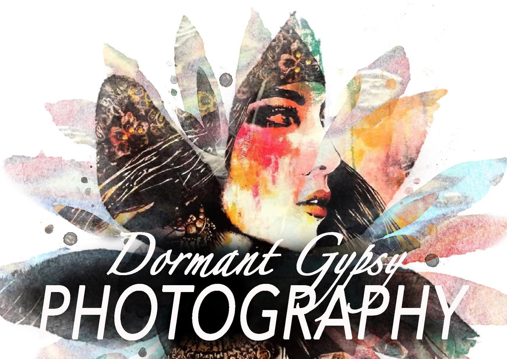 Dormant Gypsy Photography, LLC