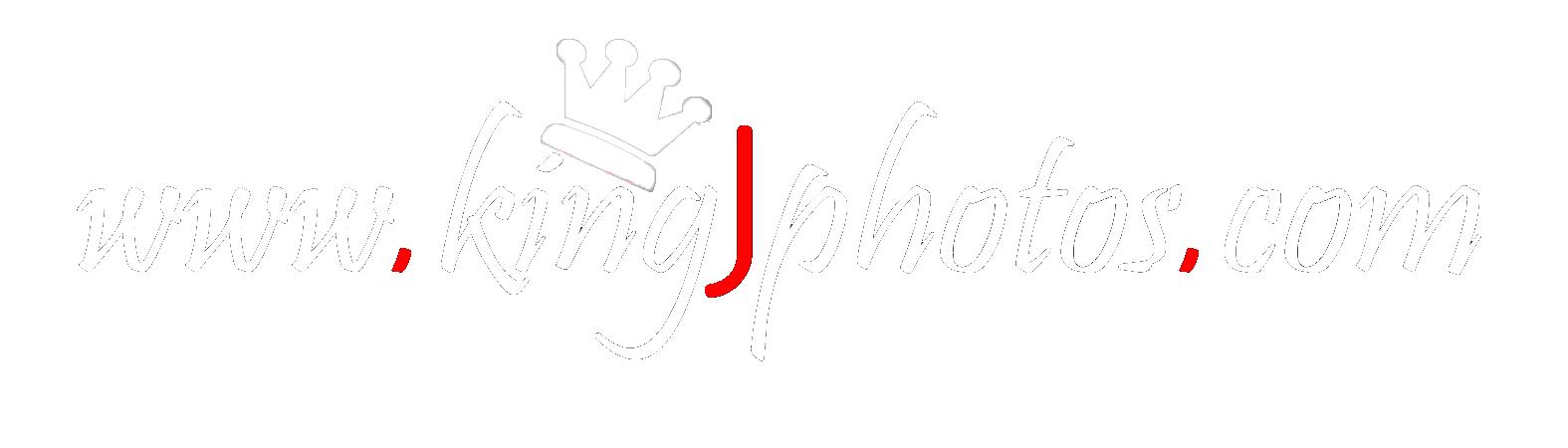 kingJphotos.com