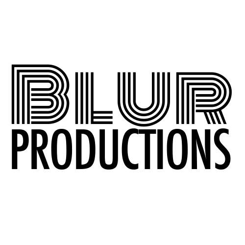 Blur Productions