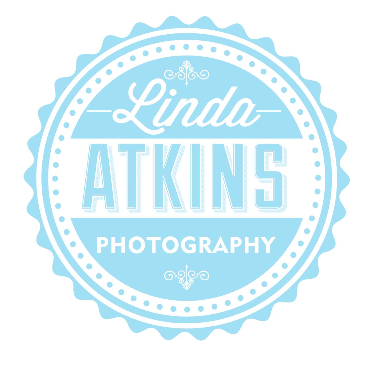 Linda Atkins Photography