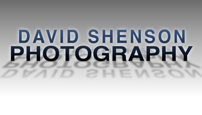 David L. Shenson Photography