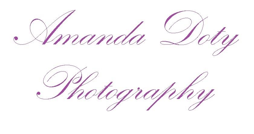 Amanda Doty Photography