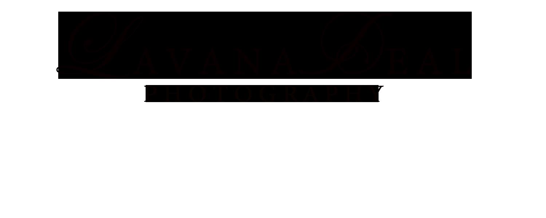 Lavana Deal Photography
