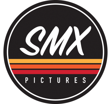 SMX PICTURES