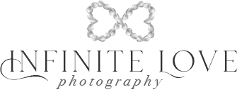Infinite Love Photography