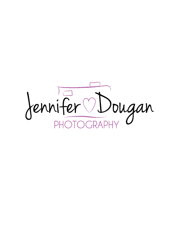 Jennifer Dougan Photography