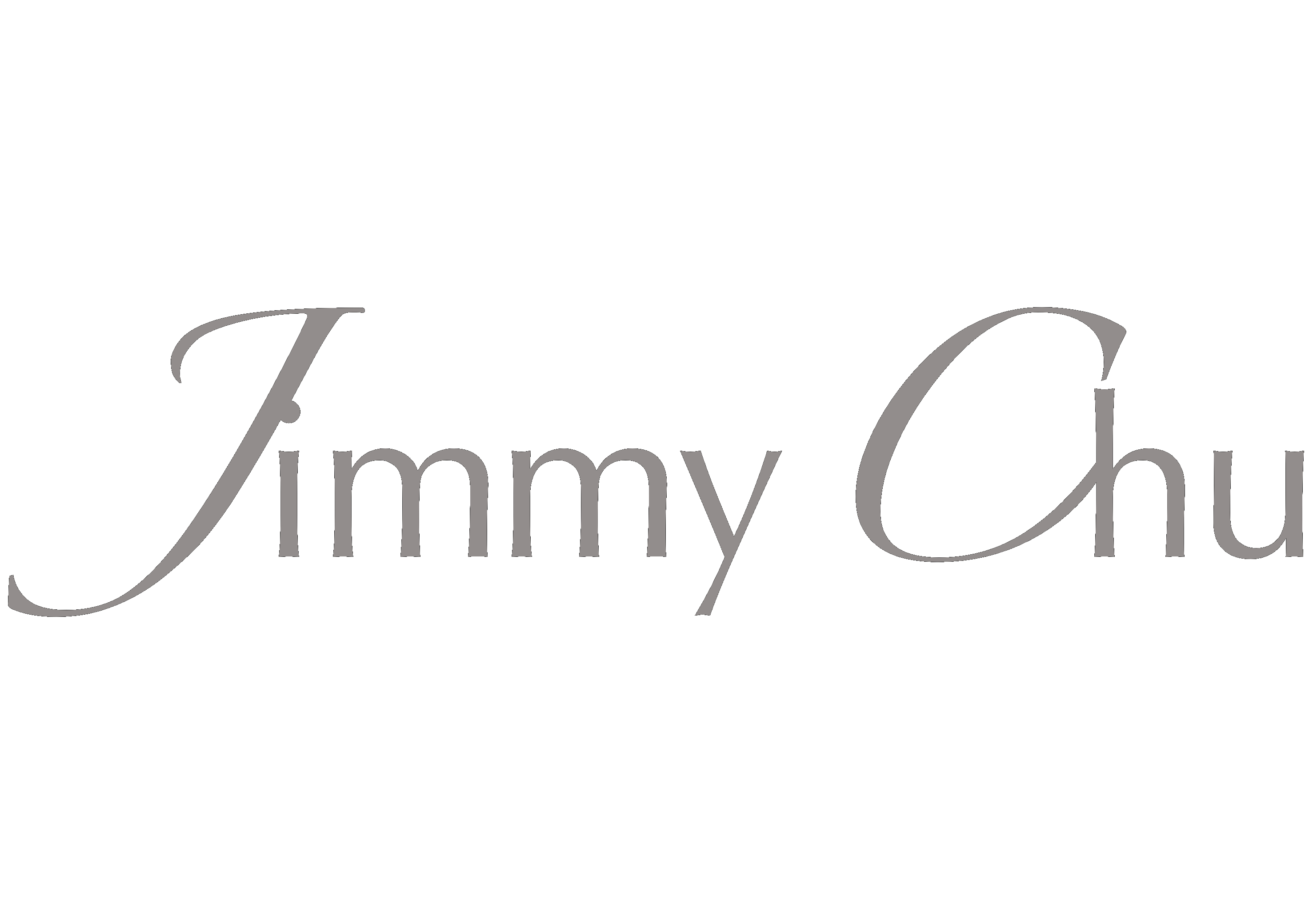 Jimmy Chu Photography | New York Wedding Photographer | Wedding Storyteller
