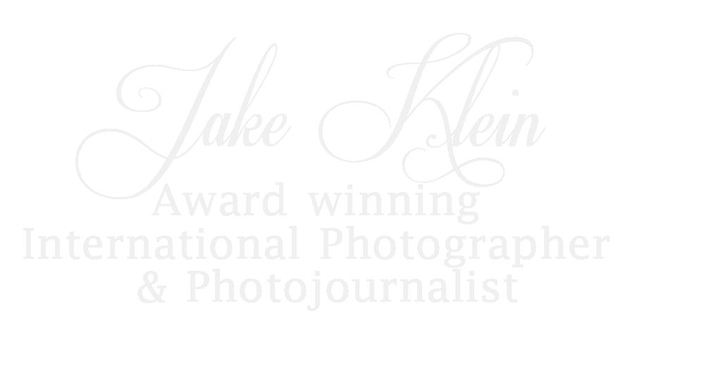JakeKleinPhotography