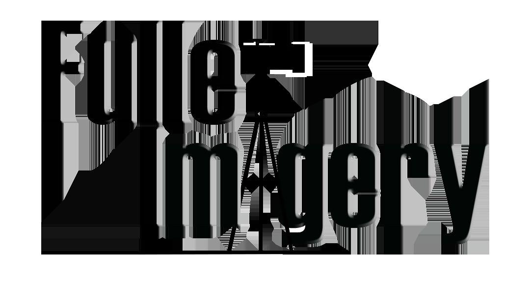 Fuller Imagery
