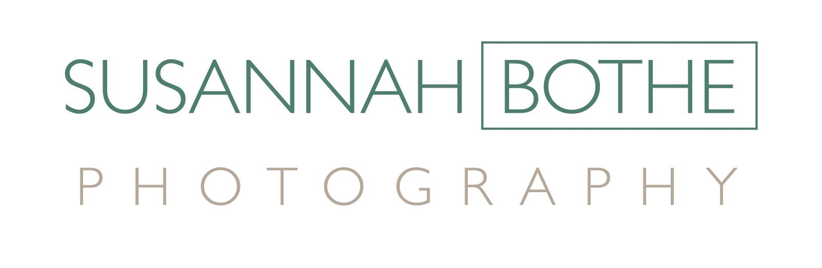 Susannah Bothe Photography