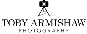 Toby Armishaw Photography