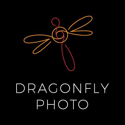 DragonflyPhoto