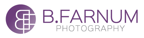 B. Farnum Photography