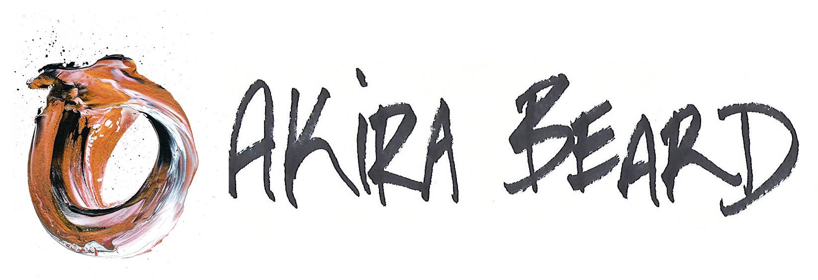 Akira Beard