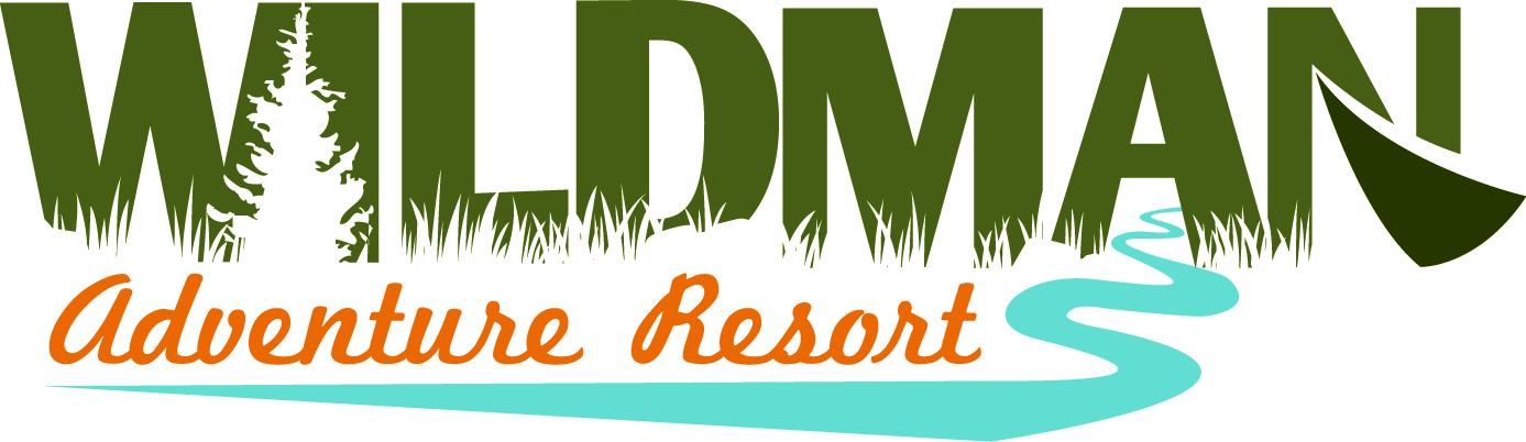 Wildman Adventure Resort