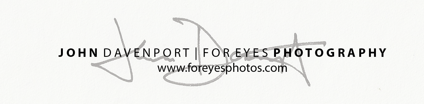 For Eyes Photos
