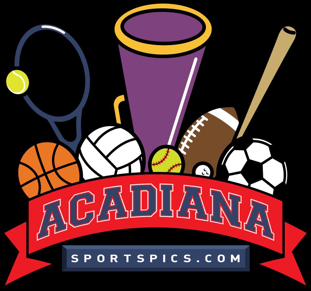 Acadiana Sports Pics L.L.C.