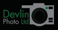 Devlin Photo Ltd