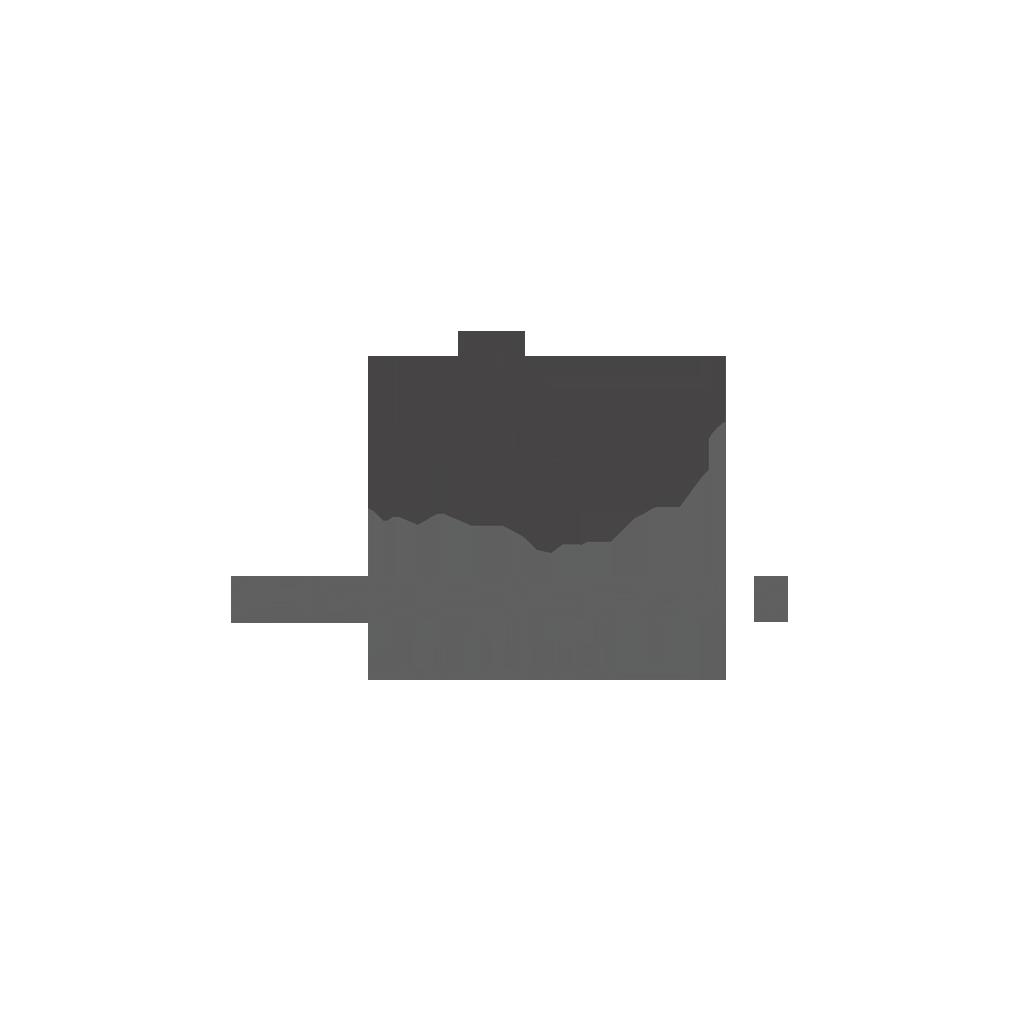 Toni Darcy Photography
