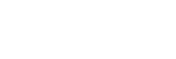 Will Edwards Photography