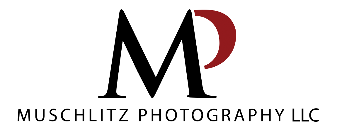 Muschlitz Photography LLC