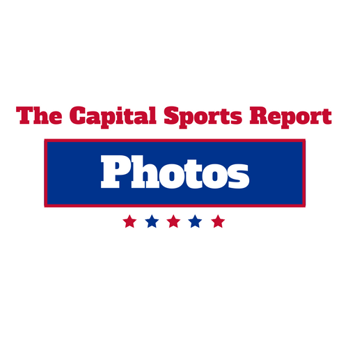 The Capital Sports Report Photos