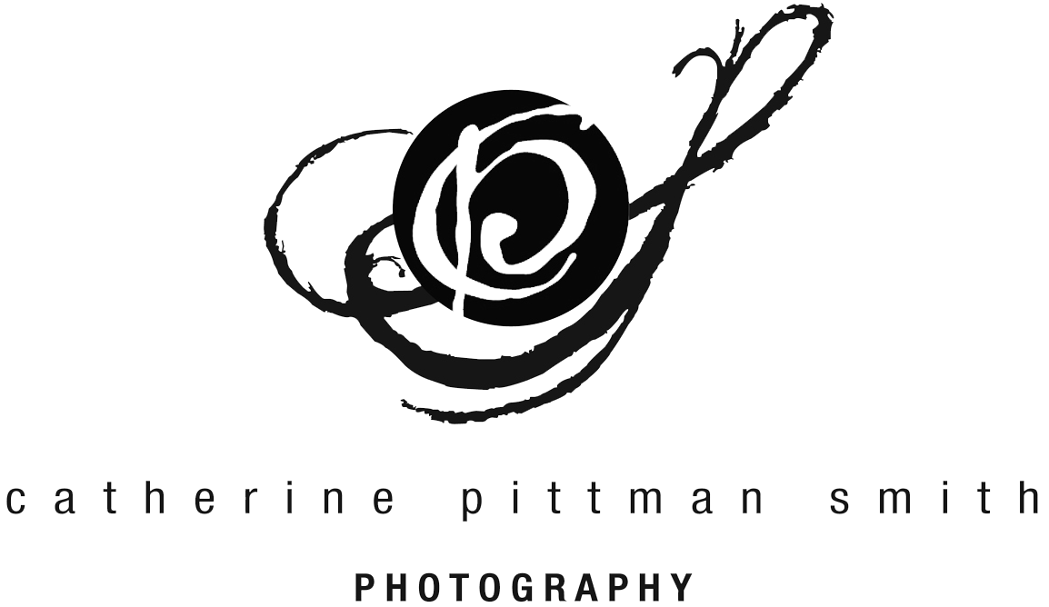 Catherine Pittman Smith Photography 2021