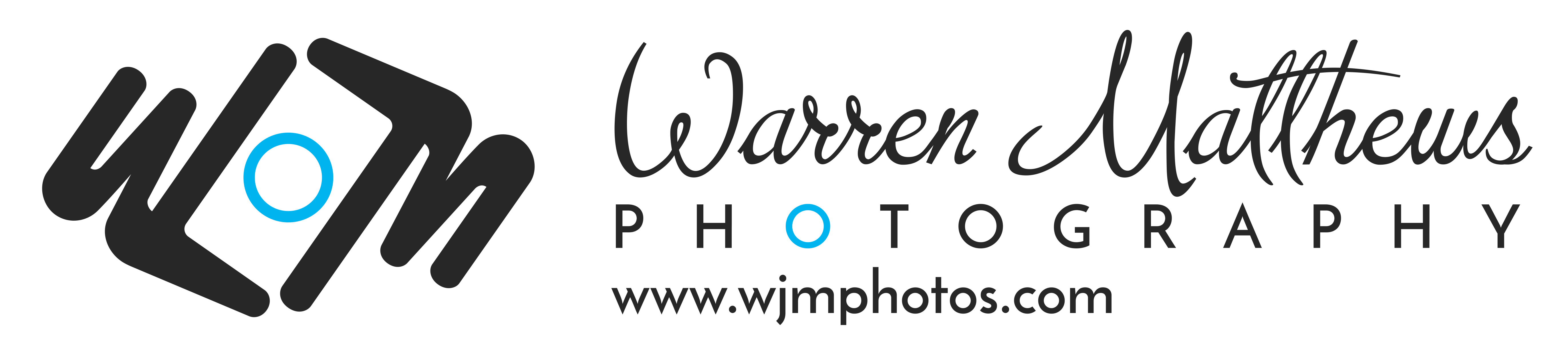 Warren Matthews Photography