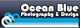 Ocean Blue Photography and Design