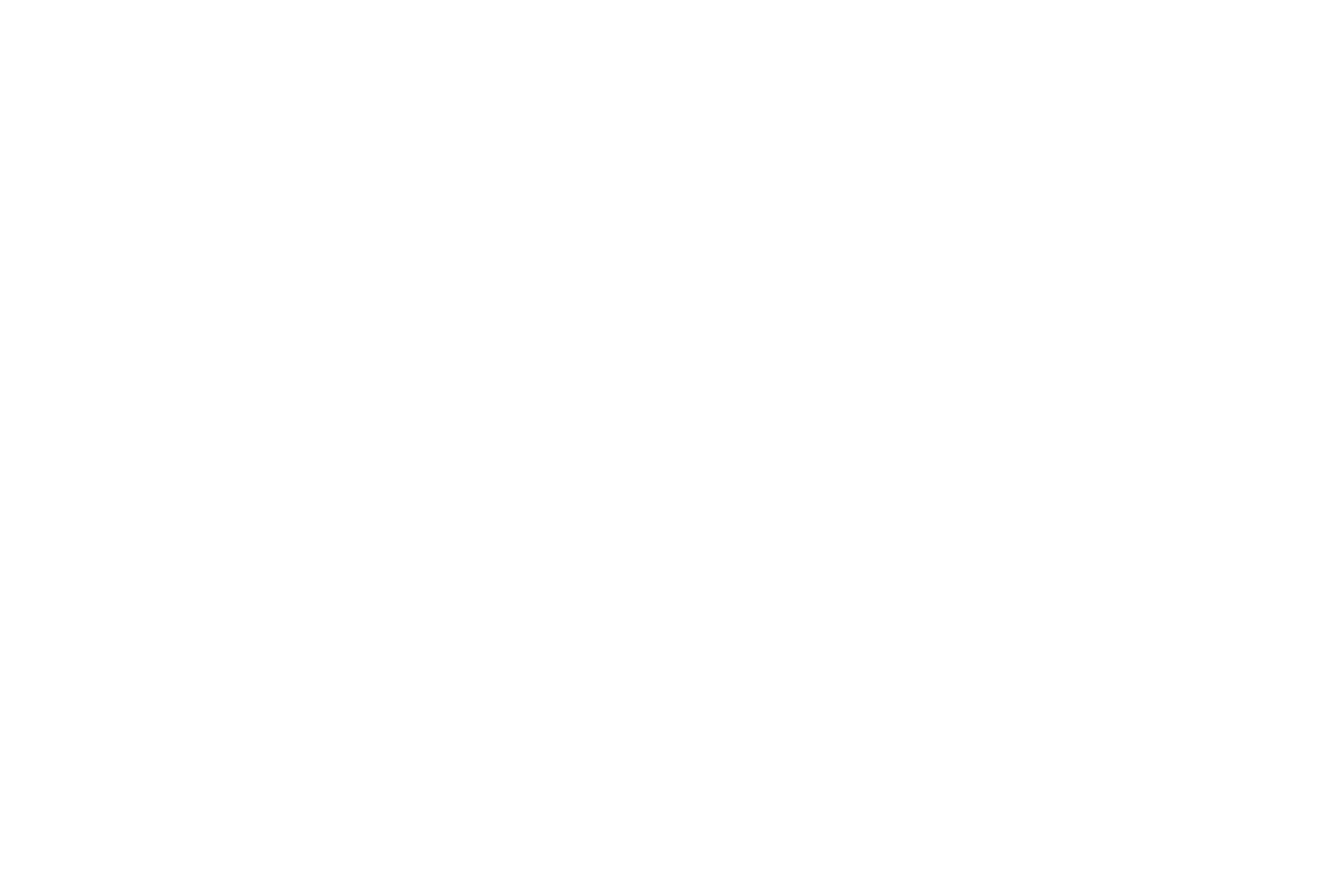 Frank Zayas Photography