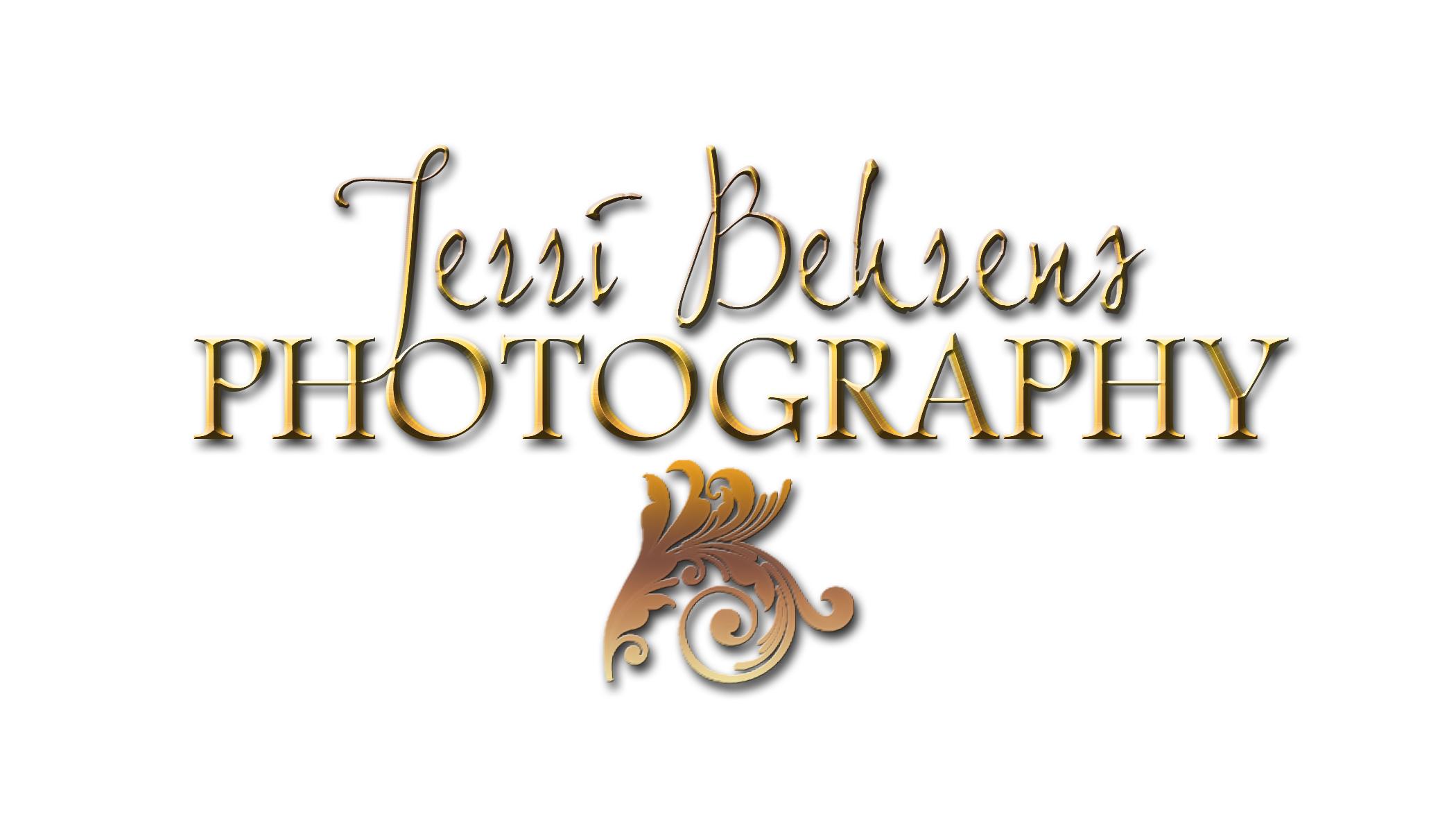 Terri Behrens Photography