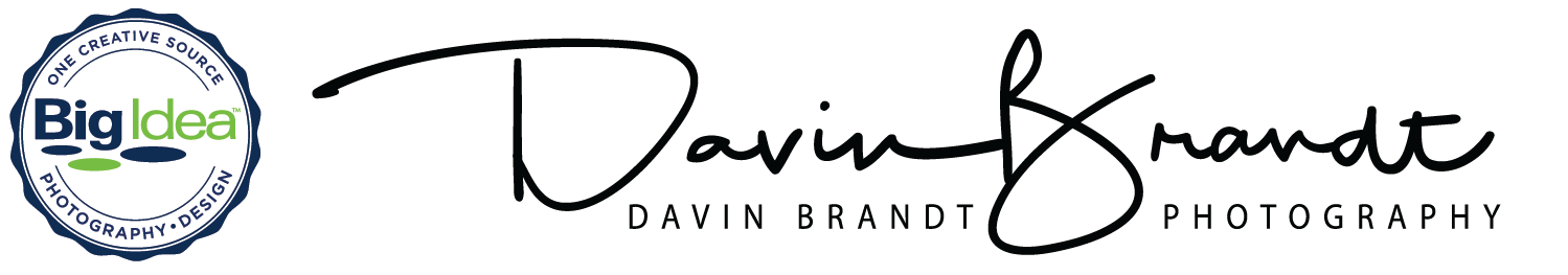 Davin Brandt